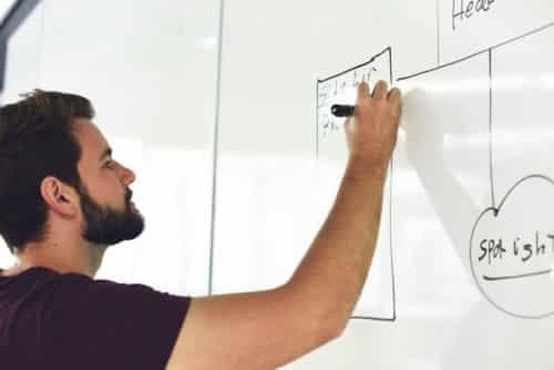 10 astuces de génération de leads pour votre prochaine campagne marketing