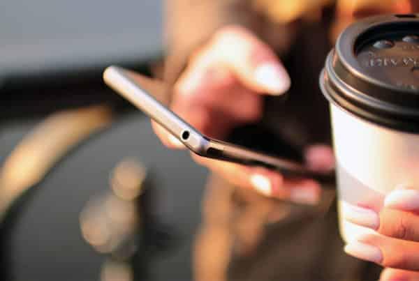 12-idées-pour-le-contenu-de-votre-newsletter