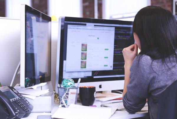 20-projets-que-vous-devriez-confier-à-une-agence-de-communication-digitale