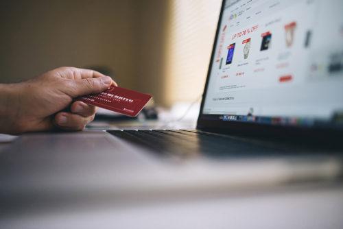 4 astuces pour créer des pages produit e-commerce ayant un bon référencement