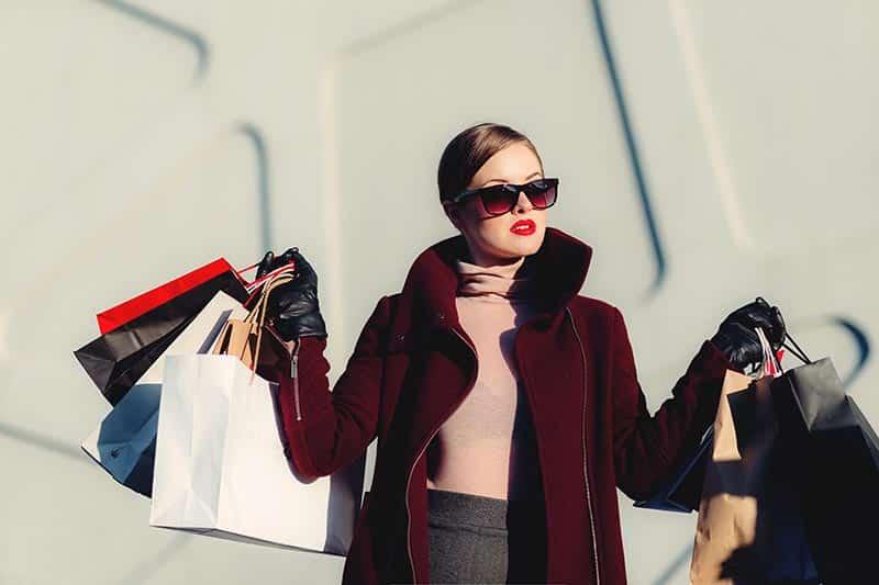 5 façons de réduire le taux d'abandon du panier d'achat sur votre site web