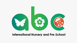 ABCSchool logo
