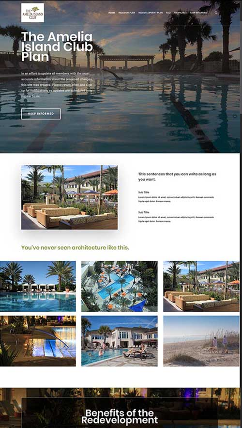 Amelia-Island-portfolio-Gini-Concept-Design