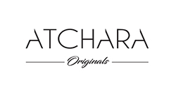 Atchara Original logo