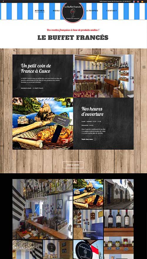 Buffet-frances-portfolio-Gini-Concept-Design