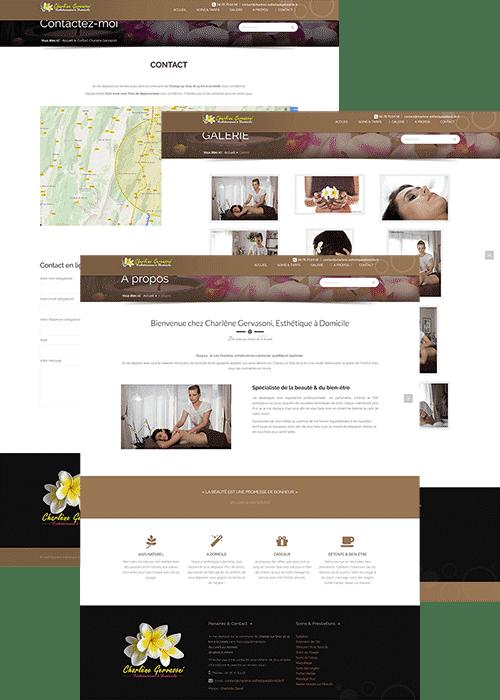 Charlene-esthetique-portfolio-Gini-Concept-Design
