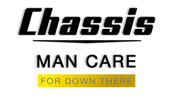 Chassis2 logo