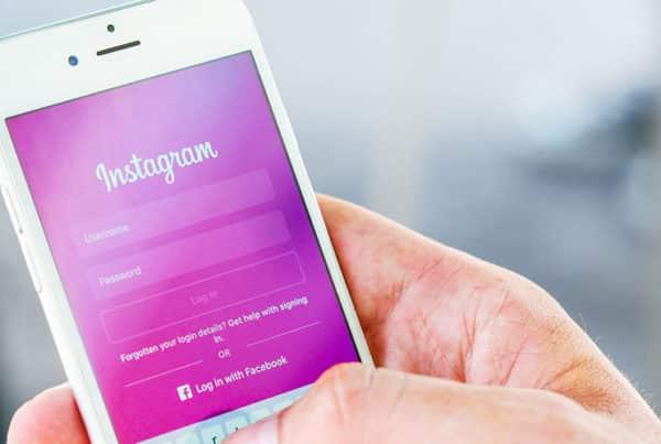 Comment-construire-une-image-de-marque-sur-instagram