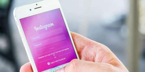 Comment construire une image de marque sur Instagram ?