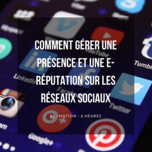 Comment-gérer-une-présence-et-une-e-réputation-sur-les-réseaux-sociaux