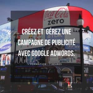 Créez-et-gérez-une-campagne-de-publicité-avec-Google-Adwords.