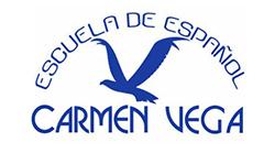 Escuela-carmen-vega-logo
