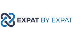 Expat-by-Expat-logo