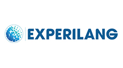 Experilang-logo-couleur