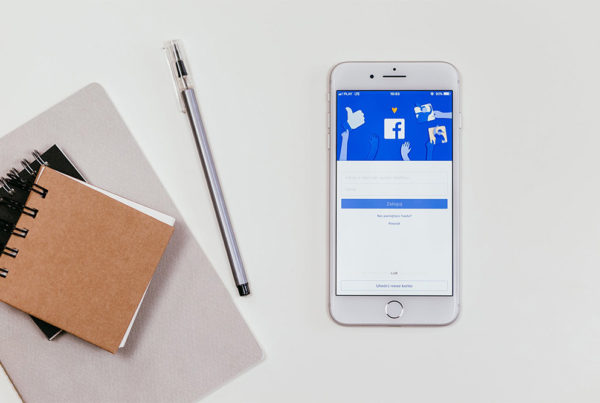 Facebook-Pages-Tips-for-small-companies
