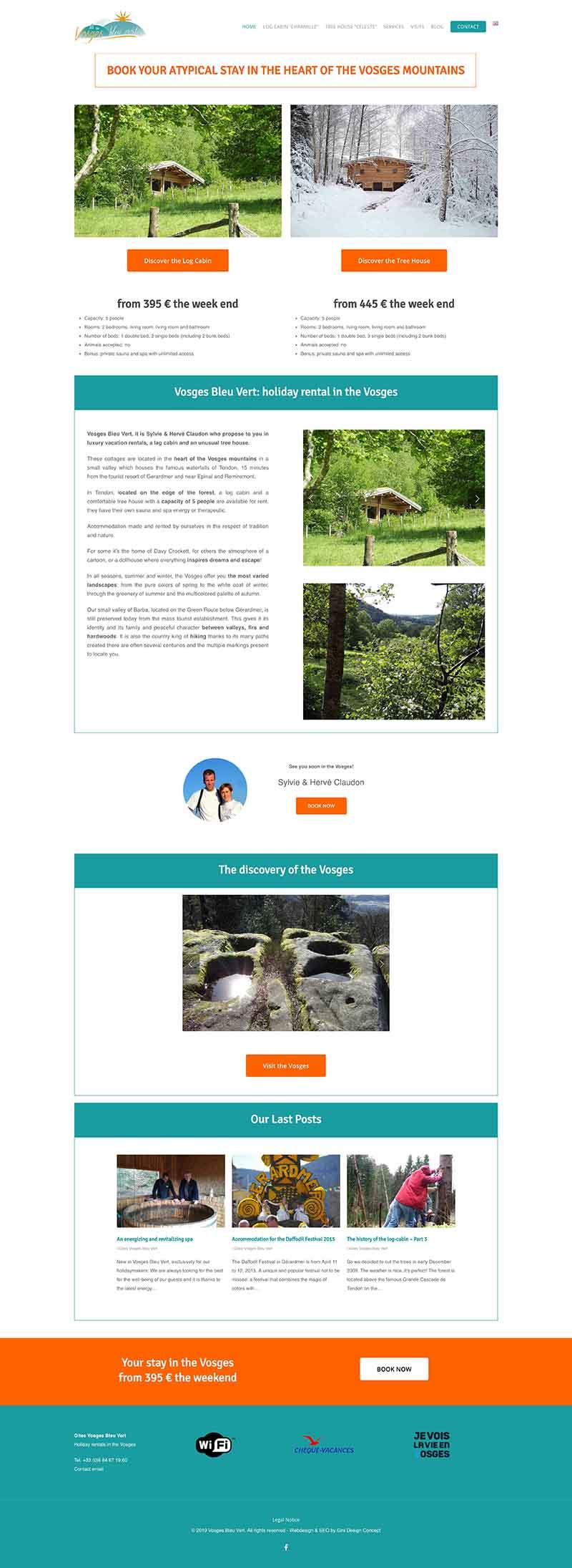 Gites-Vosges-Bleu-Vert-screenshot-ENG