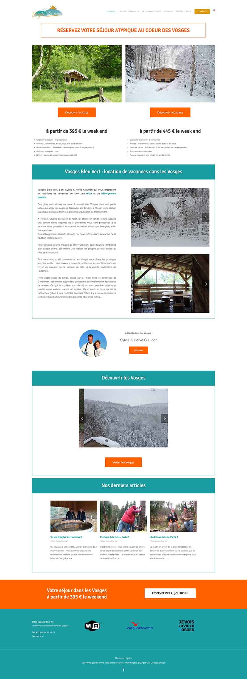 Gites-Vosges-Bleu-Vert-screenshot-FR