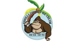 Gorilla-Icecream-logo