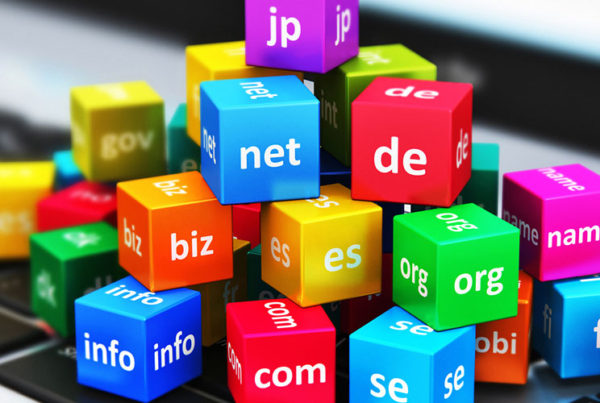 How-to-choose-and-reserve-a-domain-name