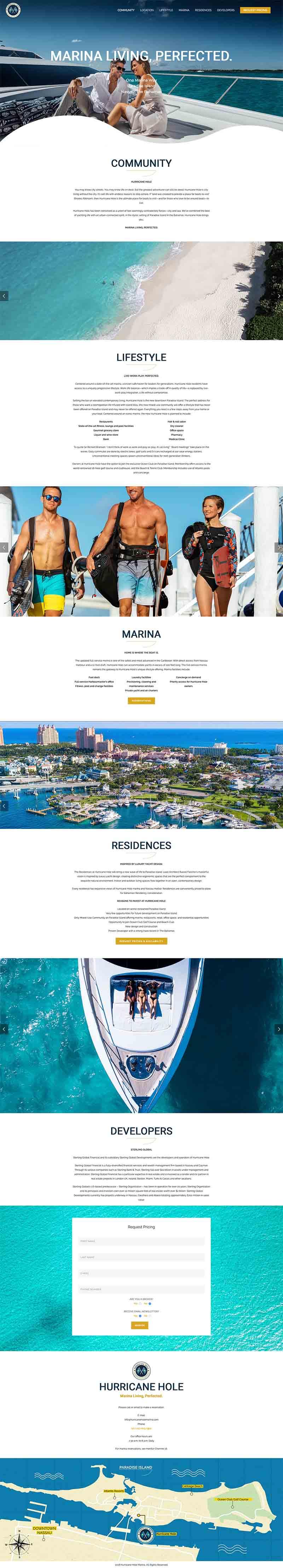 Hurricane-Hole-Marina-Website-1