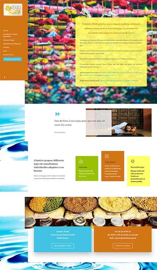 Institut-Ayam-portfolio-Gini-Concept-Design