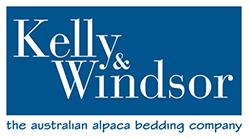 Kelly-Windsor-Logo