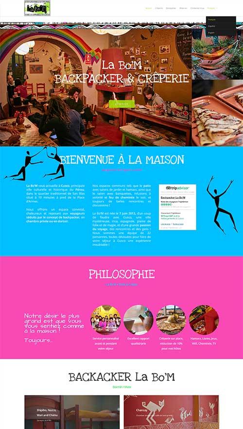 La-BoM-Cusco-portfolio-Gini-Concept-Design