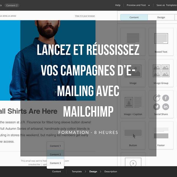 Lancez-et-réussissez-vos-campagnes-d'e-mailing-avec-Mailchimp