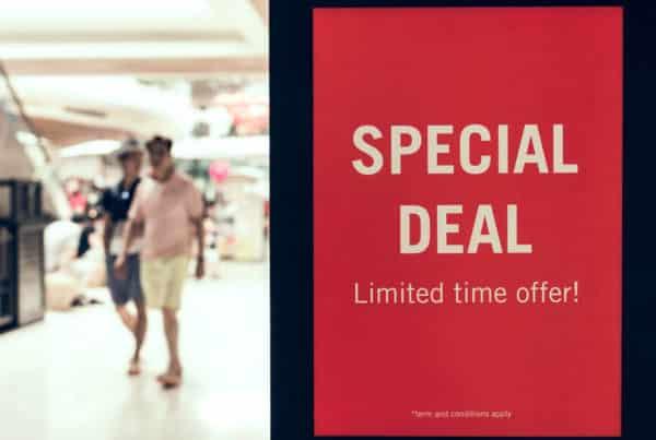 Lapproche-évidente-vers-les-publicités-Facebook-lentonnoir-marketing