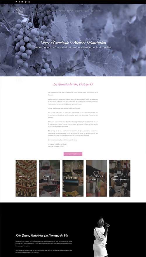 Les-Nenettes-du-Vin-portfolio-Gini-Concept-Design