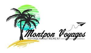 Logo-Montpon-Voyage-1