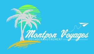 Logo-Montpon-Voyage-2