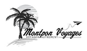 Logo-Montpon-Voyage-3