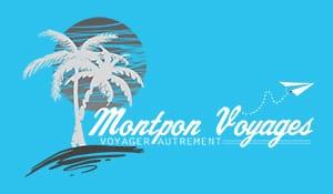 Logo-Montpon-Voyage-4