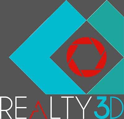 Logo-vector-realty-3d-color-neg-grey