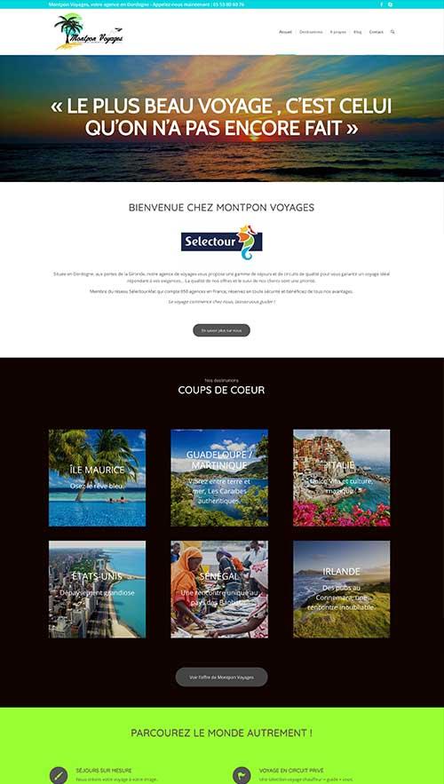 Montpon-Voyages-portfolio-Gini-Concept-Design