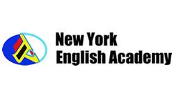 NYEA-logo