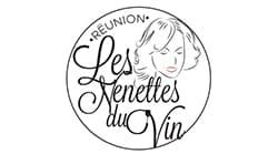 Nenettesduvin-logo