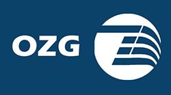 OZG-logo