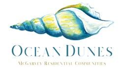 Ocean-Dunes-logo