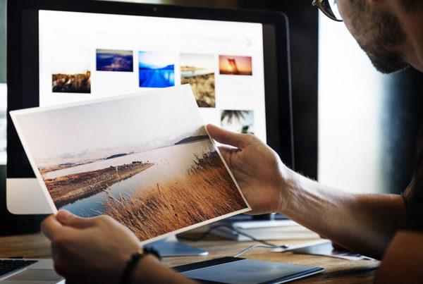 Optimisation-des-images-pour-une-meilleure-experience-utilisateur