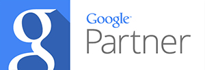 PartnerBadge-Horizontal-New-Google-Logo
