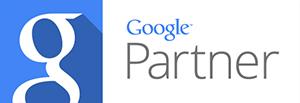 PartnerBadge-Horizontal-New-Google-Logo