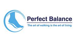 Perfect-Balance-logo