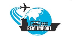 REMImport-logo