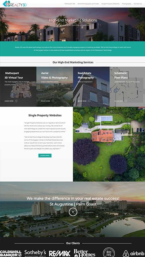 Realty-3D-portfolio-Gini-Concept-Design