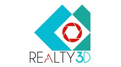 Realty-3d-logo-1