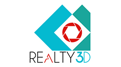 Realty-3d-logo