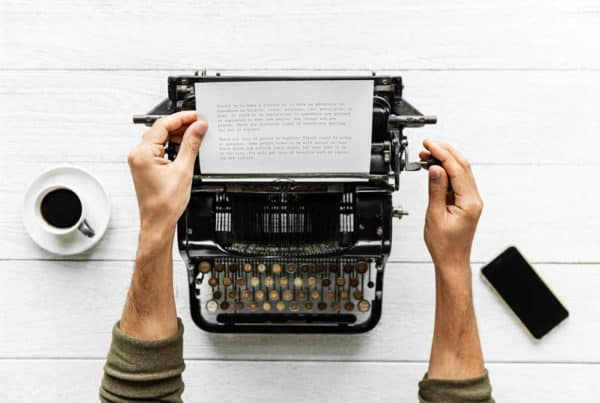 SEO-with-storytelling-forward-stories