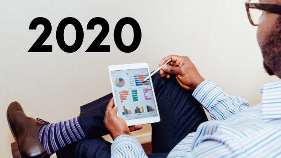 Tendances-du-commerce-électronique-pour-2020